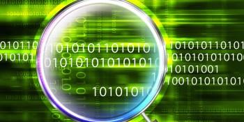 ClearStory, Ayasdi, & Databricks join DataBeat lineup to talk data discovery