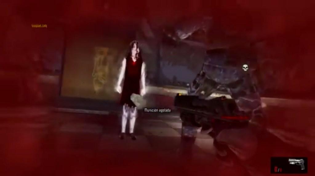 FEAR 3 Multiplayer