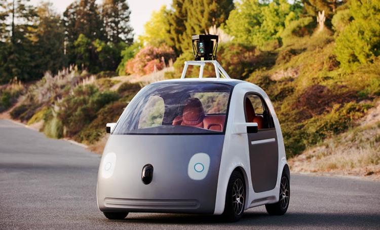 google-self-driving-car-1-harrison