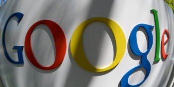 Report: Google set to launch 'Google Fit' health data platform