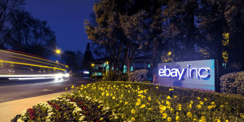 eBay sells portion of its stake in Indian e-commerce site Snapdeal, claims 'strong return' on investment