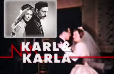 Karl and Karla