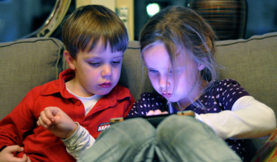 12 games that teach kids to code -- and are even fun, too | VentureBeat