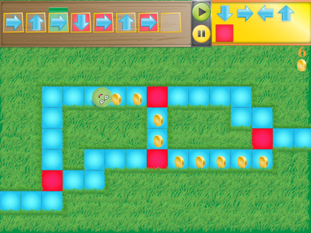12 games that teach kids to code -- and are even fun, too | GamesBeat