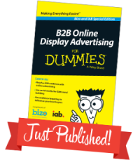 landing_page_dummies_new