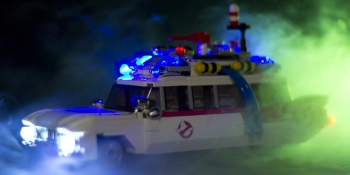 Set phasers to brick: 5 franchises Lego needs to turn into games