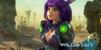 WildStar publisher NCSoft slashes jobs at it Western studios