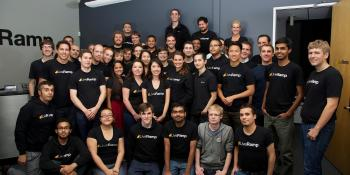 Acxiom's $310M LiveRamp buy puts data where marketers can use it