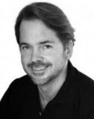 Marc Jackson of Seahorn Capital