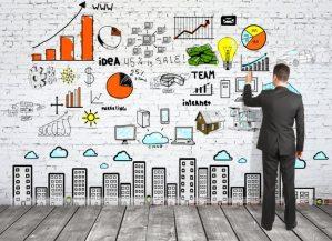 marketing-strategy-shutterstock