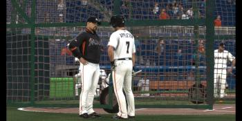 Master all of MLB 14: The Show's game modes with this comprehensive guide