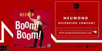 How developers created a Nazi record label for Wolfenstein: The New Order