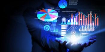 Marketing analytics' biggest challenge is … marketers