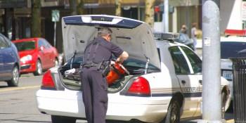 Detroit law enforcement's secret weapon: big data analytics