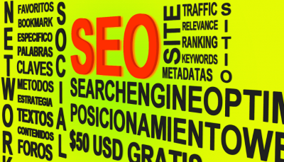 SEO trends for 2015: What's coming next (plus: scoring our