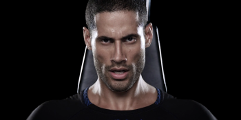 OMsignal unveils 'biometric smartwear' T-shirts for fitness geeks, quantified selfers, and you