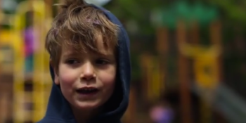 What do kids really think of wearable technology? (video)