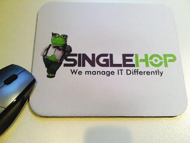 singlehop