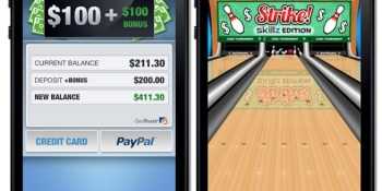Skillz shows us the money with cash prize multiplayer tournaments on iOS