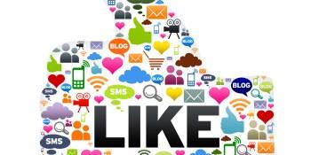 Social media marketing analytics startup Shareablee raises $6M