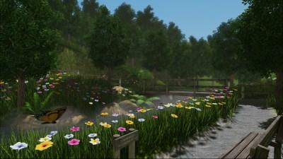 Australian studio using Unreal Engine 4 and Kinect 2 to provide