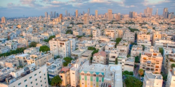 YL Ventures helps Israeli startups make it big where it matters: Silicon Valley