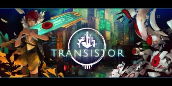 How super-indie Supergiant Games is following the success of Bastion with Transistor (interview)