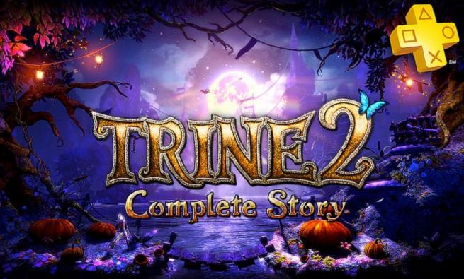 Playstation plus free trial june 2013