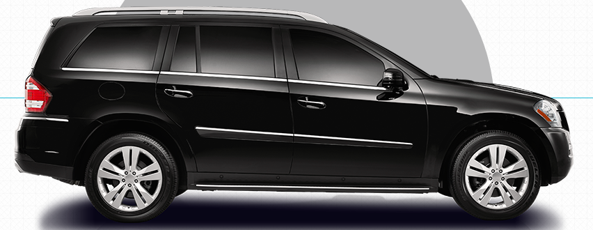 Uber Xl Vs Suv >> Uber Brings A Cheaper Suv Service Uberxl To San Francisco