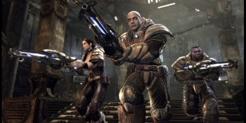 Epic is making a new, free Unreal Tournament to promote its new developer tools