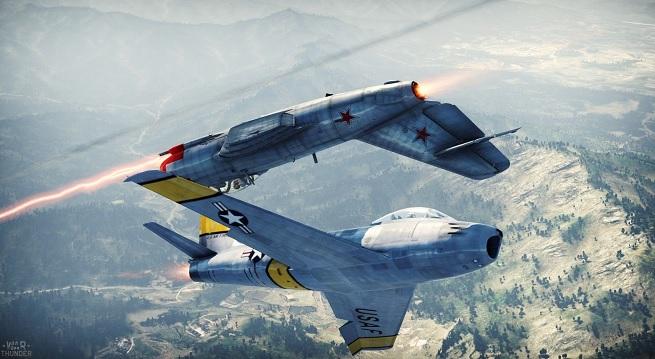 War thunder game virus 2014