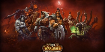 Blizzard wants World of Warcraft to go for another 10 years