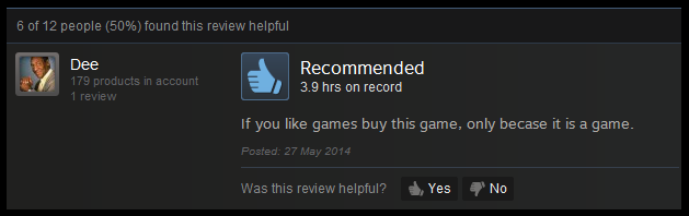 Watch Dogs buy this game