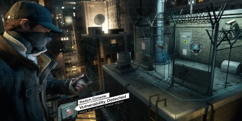 Analyst: Watch Dogs likely sold more than 5M copies by end of June