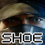 Watch Dogs contest