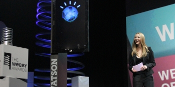 These 3 startups are using IBM's Watson supercomputer (as a service)