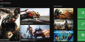 Why Microsoft changed the 360 subscription model for Xbox One's free-games program