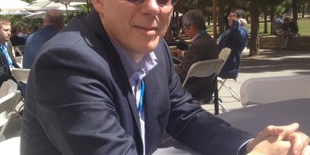 Cloud guru Adrian Cockcroft on Netflix, Amazon, Google, and DigitalOcean