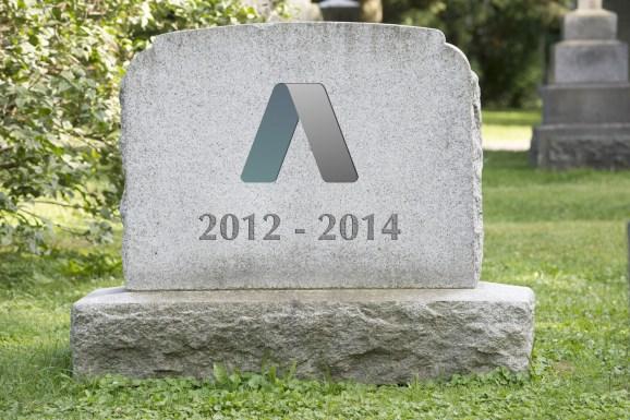 Will Aereo stay dead?