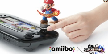 The looming amiibo: How it could reinvigorate Nintendo