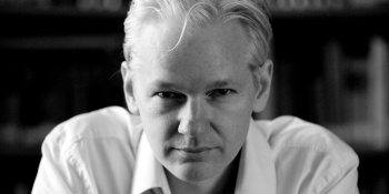 WikiLeaks founder Julian Assange arrested by police in London, faces computer hacking charges in U.S.