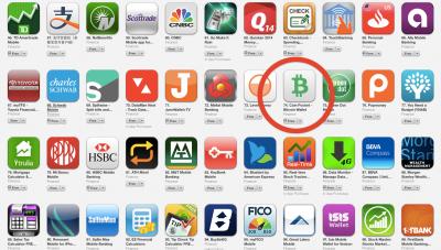 bitcoin comerciantului site- ului funciona bitcoin trader