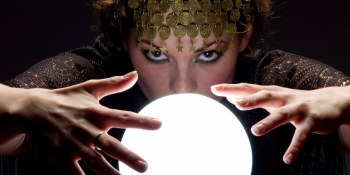 4 chatbot predictions for 2017