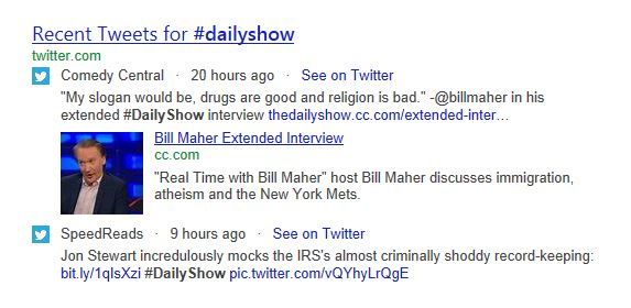 daily-show-2-1
