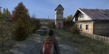 DayZ's standalone version is a year old — developer Bohemia Interactive looks back with a video