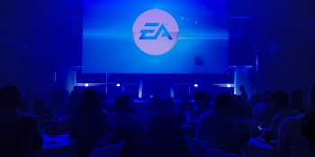 EA's E3 event: All the news and trailers