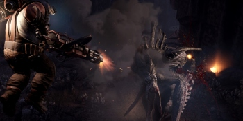 E3 2014: The Games of the Show (GamesBeat staff picks)