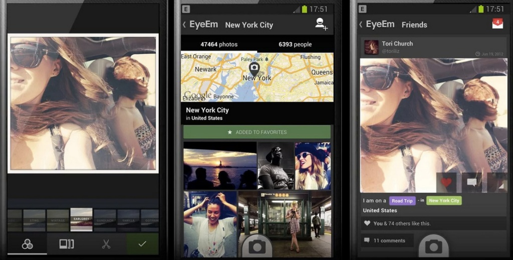 EyeEm-old-design