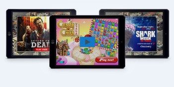 Study reveals that video ads can pump up revenues without hurting in-app purchases