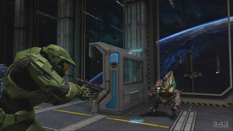 Understanding Halo: The Master Chief Collection (FAQ